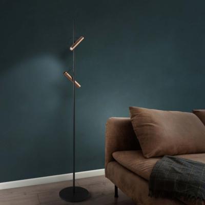 Light Point lampa podłogowa   Warsaw Design Salon Warszawa