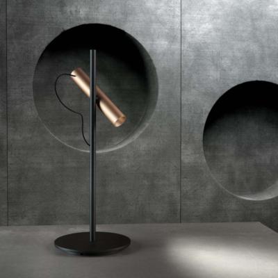 Light Point lampa stołowa   Warsaw Design Salon Warszawa