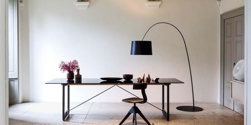 Magis brut stół Warsaw Design   Salon Warszawa