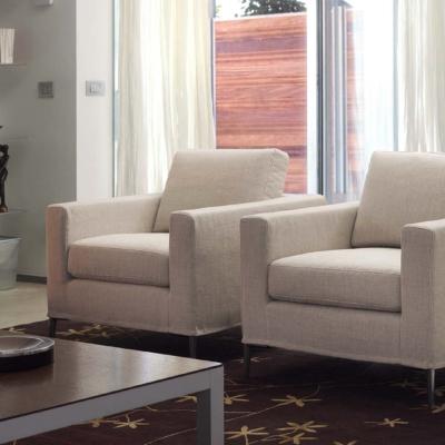 Milano Bedding fotel grace   milanobedding Warsaw Design Salon Warszawa