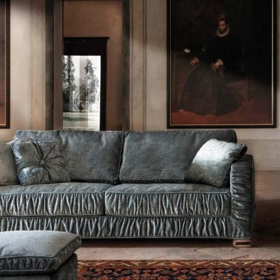Milano Bedding kanapa garrison   Warsaw Design Salon Warszawa