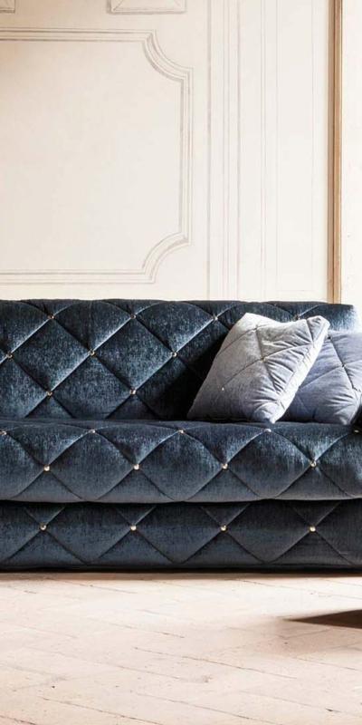 Milano Bedding sofa łóżka   douglas Warsaw Design Salon Warszawa