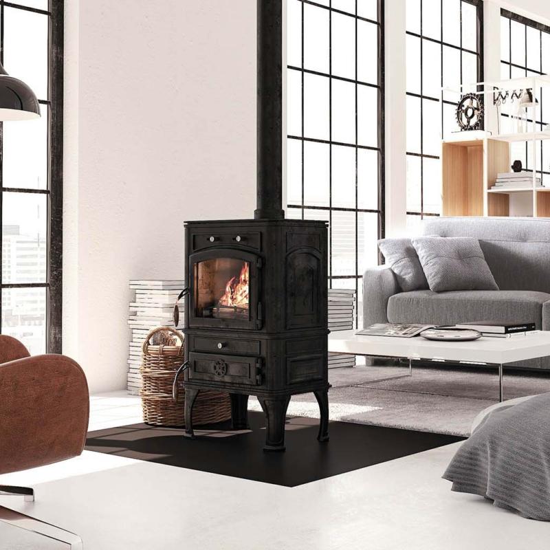 Milano Bedding sofa oliver   Warsaw Design Salon Warszawa