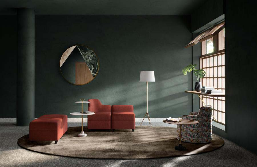 Tato salon mebe lampy Warsaw   Design Salon Warszawa