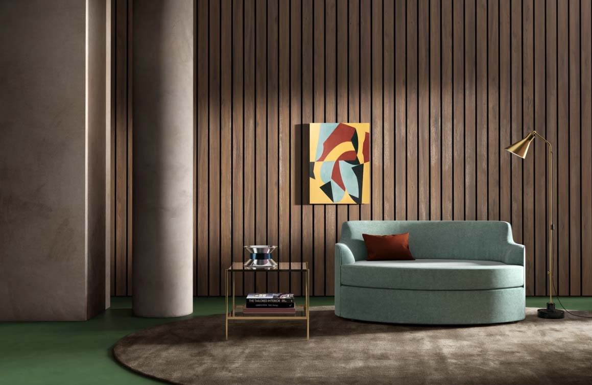 Tato sofa lido Warsaw Design   Salon Warszawa