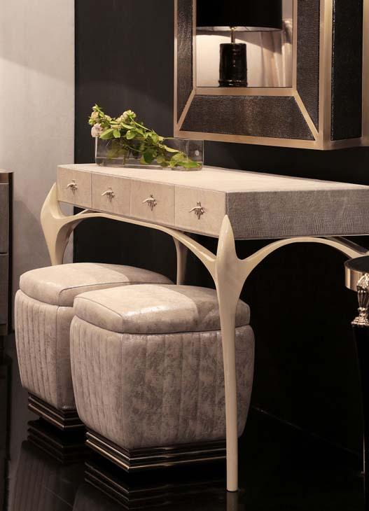 byKOKET toaleka pufy Warsaw   Design Salon Warszawa