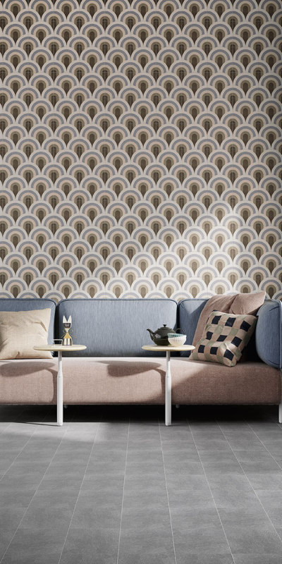 Ceramica-Fioranese-Liquida-Ribbed-plytki-wzory-ornamenty