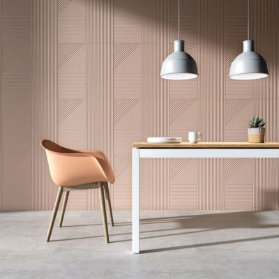 Ceramica-Fioranese-Passepartout_Millennial-Pink-rozowe-plytki-3d