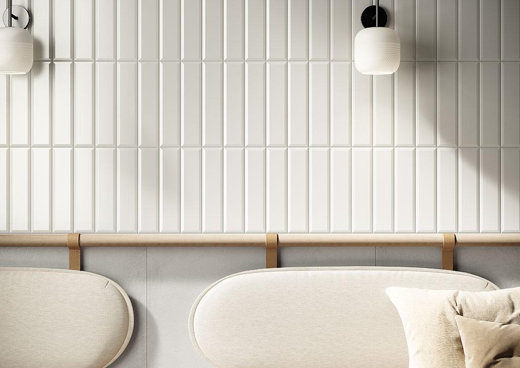 Ceramica-Fioranese_Fio.Brick_Artic-White-plytki-scienne