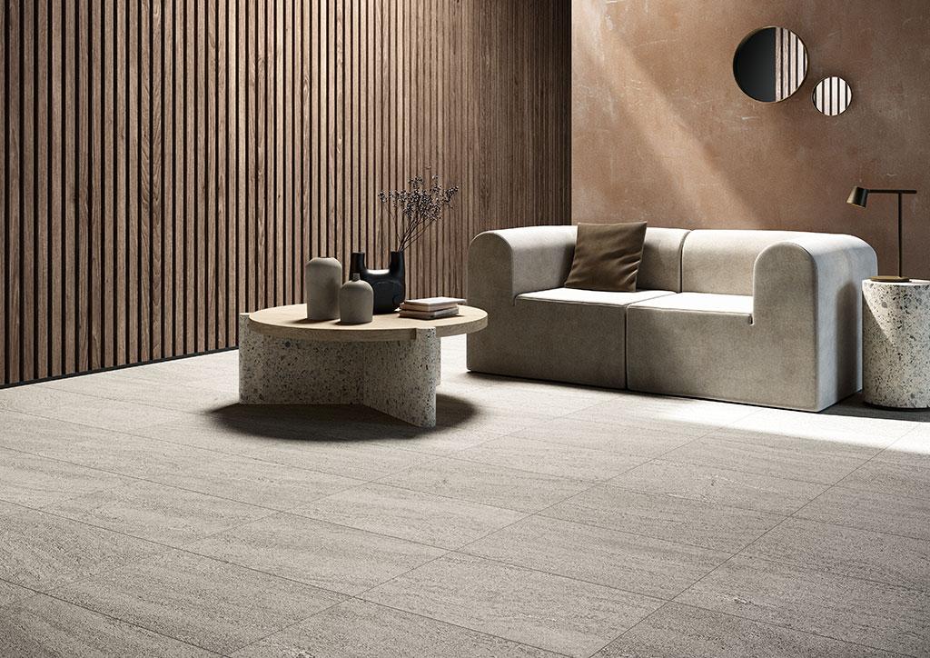 Ceramica-Fioranese_Granum_Grigio-Chiaro-gres-granit-bez-szary