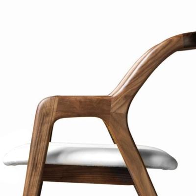 Dale-Italia-krzeslo