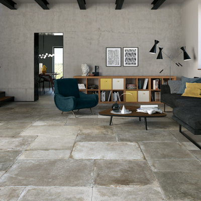 Gres-imitacja-kamienia-Ceramica-Fioranese-Montpellier-Cenere