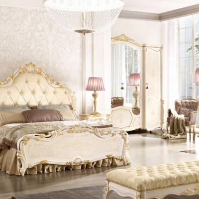 grilli-doge-ekskluzywna-sypialnia