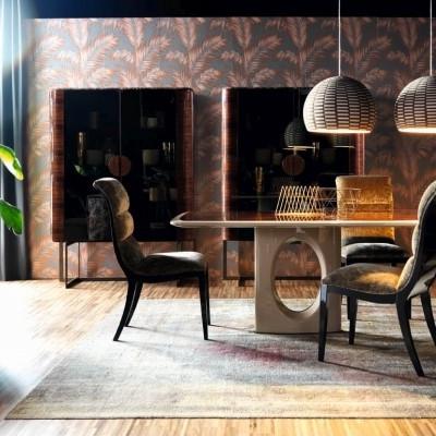 grilli-oblo-drewniane-krzesla-do-jadalni