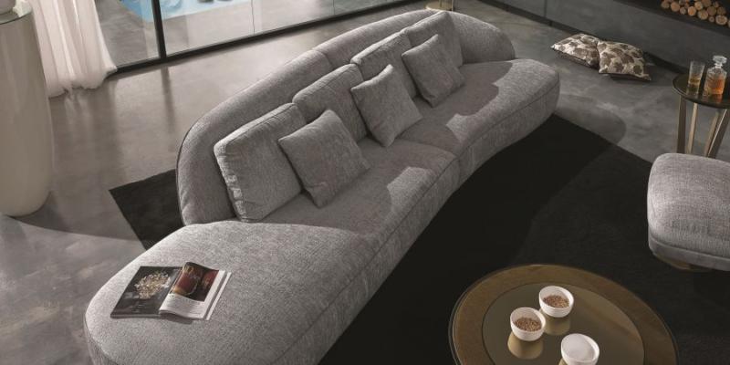 grilli-space-sofa-nowoczesna