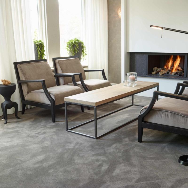 itc-luksusowy-dywan-Kensington