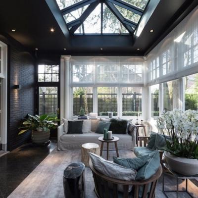 itc-natural-luxury-flooring