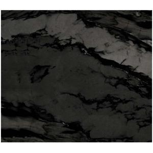 BLACK PARAMOUNT SURFACE panel dekoracyjny ścienny aluminiowy aluminium kolor czarny, grafitowy, szary