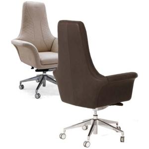 Formitalia-Aston-Martin-V049-A-Skorzany-fotel-do-gabinetu-z-wysokim-oparciem-i-kolkami