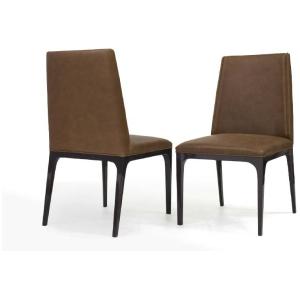 Formitalia-Aston-Martin-V144-Skorzane-krzeslo-tapicerowane