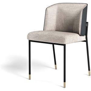 Formitalia-Aston-Martin-V242-Krzeslo-tapicerowane-do-jadalni