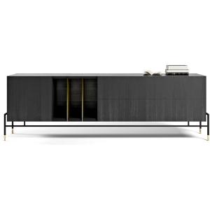 Formitalia-Aston-Martin-V267-Drewniana-komoda-z-szufladami