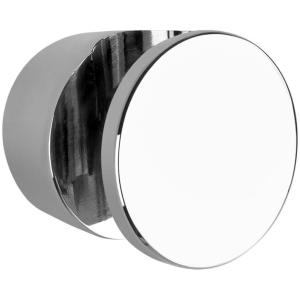 Gessi CONO SHOWER 45157 Uchwyt sluchawki prysznicowej wiele kolorow 031 Chrom 149 Finox 279 Biały CN 299 Czarny XL 706 Czarny Metal PVD 030 Miedź PVD 707 Czarny metal szczotkowany PVD
