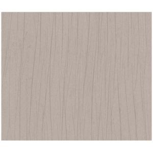 Marburg Domotex  30904  Tapeta pionowe nieregularne prążki perłowy połysk beżowy szary wypukłe prążki tapeta o szerokości 75 cm  i długości 10 m  tekstylna winylowa