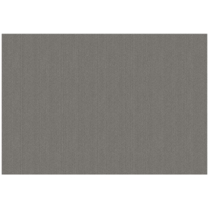 Marburg Domotex  30917  Tapeta delikatne pionowe prążki szary grafitowy  tapeta o szerokości 100 cm  i długości 10 m  tekstylna winylowa
