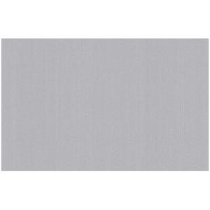 Marburg Domotex  30918  Tapeta delikatne pionowe prążki szary srebrny tapeta o szerokości 100 cm  i długości 10 m  tekstylna winylowa