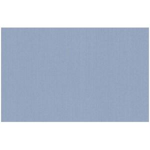 Marburg Domotex  30919  Tapeta delikatne pionowe prążki niebieski błękitny niebieski pastelowy tapeta o szerokości 100 cm  i długości 10 m  tekstylna winylowa